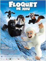 Snowflake, le gorille blanc FRENCH DVDRIP 2013