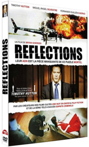 Reflections FRENCH DVDRIP 2012