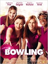 Bowling FRENCH DVDRIP AC3 2012