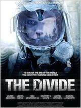 The Divide FRENCH DVDRIP AC3 2012
