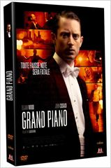 Grand Piano FRENCH DVDRIP x264 2014