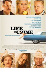 Life of Crime FRENCH DVDRIP x264 2014