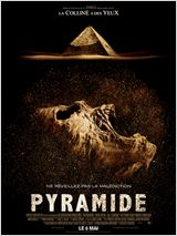 Pyramide FRENCH DVDRIP 2015