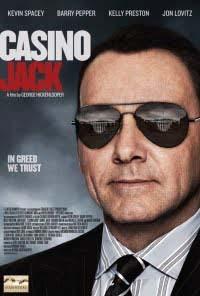 Casino Jack FRENCH DVDRIP 2010