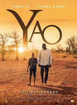 YAO FRENCH WEBRIP 1080p 2019
