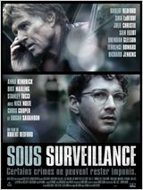 Sous surveillance (The Company You Keep) VOSTFR DVDRIP 2013