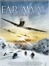 FarAway : Les soldats de l'espoir FRENCH DVDRIP 2012