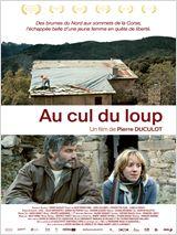 Au cul du loup FRENCH DVDRIP 2012