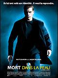 La mort dans la peau DVDRIP FRENCH 2004
