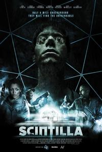 Scintilla FRENCH DVDRIP 2014