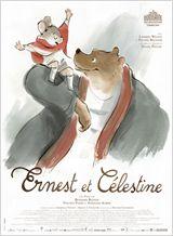 Ernest et Célestine FRENCH DVDRIP 2012