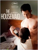The Housemaid FRENCH DVDRIP 2010