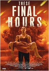 These Final Hours FRENCH DVDRIP 2014
