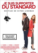 Je suis supporter du Standard FRENCH DVDRIP 2013