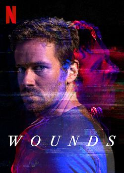 Wounds FRENCH WEBRIP 720p 2019
