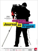 Journal de France FRENCH DVDRIP 2012