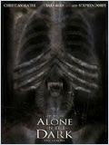 Alone in the dark FRENCH DVDRIP 2010