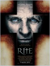 Le Rite SUBFORCED FRENCH DVDRIP 2011
