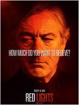 Red Lights FRENCH DVDRIP 1CD 2012
