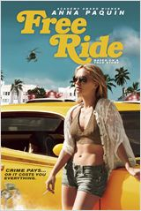 Free Ride FRENCH DVDRIP 2014