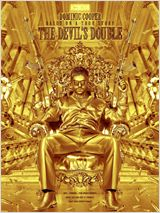 The Devil's Double FRENCH DVDRIP 2011