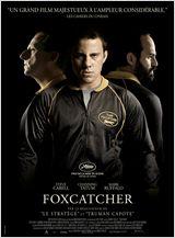 Foxcatcher FRENCH DVDRIP x264 2015