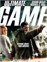 Ultimate Game DVDRIP FRENCH 2009