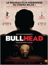 Bullhead FRENCH DVDRIP 2012