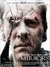 Mirrors FRENCH DVDRIP 2008