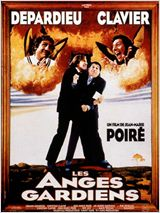 Les Anges gardiens FRENCH DVDRIP 1995