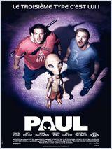 Paul FRENCH DVDRIP 1CD 2011