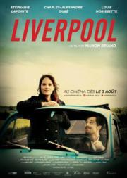 Liverpool FRENCH DVDRIP 2012