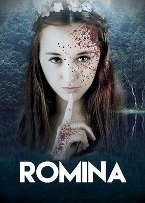 Romina FRENCH WEBRIP 2018