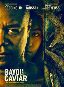 Bayou Caviar VOSTFR DVDRIP 2019
