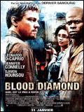 Blood diamond DVDRIP FRENCH 2007