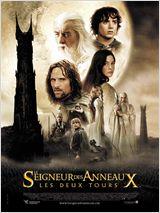 Le Seigneur des anneaux : les deux tours FRENCH DVDRip 2002