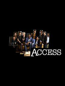 Access S01E13 FRENCH HDTV