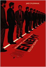 Enemy VOSTFR BluRay 720p 2014