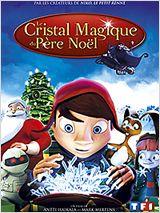 Le Cristal Magique du Père Noël FRENCH DVDRIP 2012