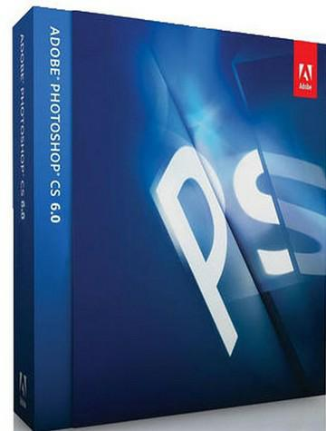 Photoshop CS6 Portable v13.1.2 x64 - FR