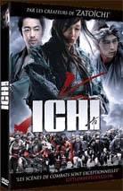 Ichi FRENCH DVDRIP 2011