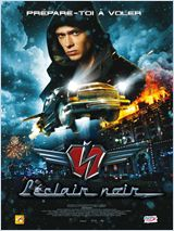 L'Eclair noir FRENCH DVDRIP 2010