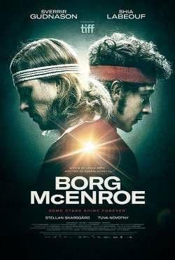 Borg/McEnroe FRENCH DVDRiP 2018