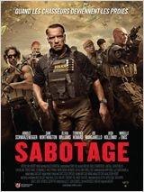 Sabotage TRUEFRENCH DVDRIP AC3 2014
