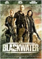 Blackwater (The Night Crew) FRENCH DVDRIP x264 2015