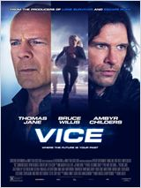 Vice FRENCH DVDRIP 2015