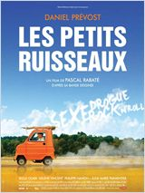 Les Petits ruisseaux FRENCH DVDRIP 2010