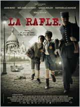La Rafle FRENCH DVDRIP 2010