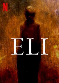 Eli FRENCH WEBRIP 1080p 2019