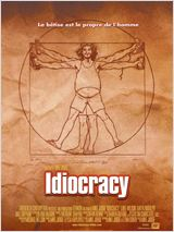 Idiocracy FRENCH DVDRIP 2007
